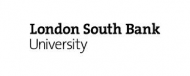 London South Bank University – LSBU